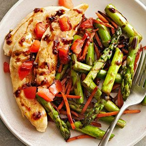 http://www.bhg.com/recipe/chicken/balsamic-chicken-and-vegetables/