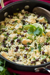 cilantro-lime-chicken-and-rice-with-black-beans2-srgb
