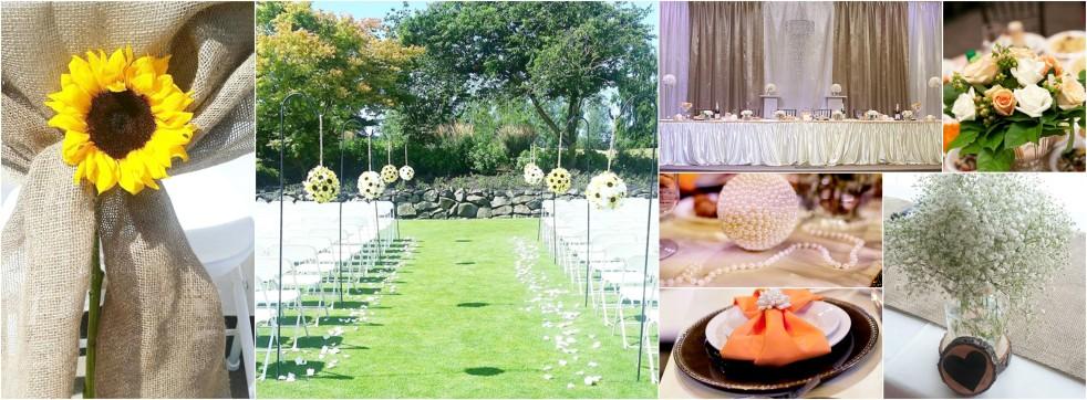 WeddingsCollage3